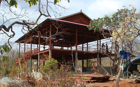 wildlife_cambodia_11