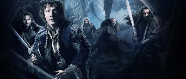 Blog_Hobbit