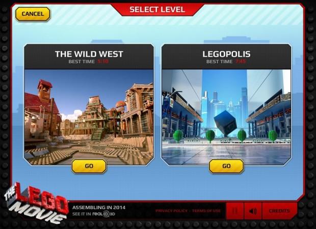 02-select-level