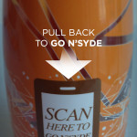 1.1.0_scan_pullback_r2