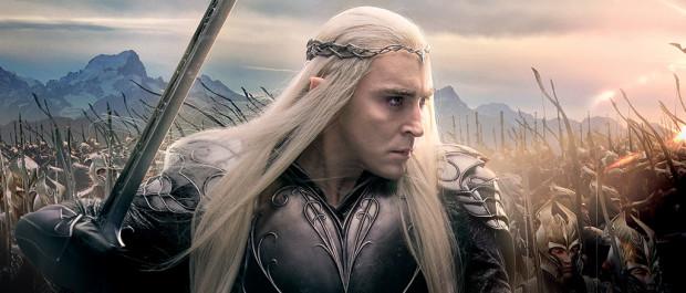 hobbit3_detail