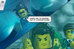04_Comic_Dialogue
